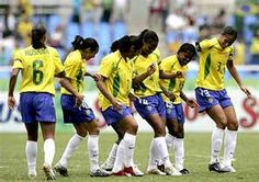 Image Search Results for futebol brasil
