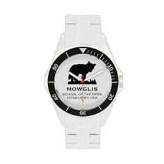 ==>Discount          Mowglis Sports Watch           Mowglis Sports Watch online after you search a lot for where to buyDiscount Deals          Mowglis Sports Watch Online Secure Check out Quick and Easy...Cleck Hot Deals >>> http://www.zazzle.com/mowglis_sports_watch-256275948774816011?rf=238627982471231924&zbar=1&tc=terrest