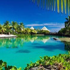 【__rn88】さんのInstagramをピンしています。 《#Goodmorning 🎵 #sea #sky #nature #海 #空 #自然 #beautiful #love #like #heart #healing #mystyle #mylife #myheart #day #instasize #instapic #instagood #followme #フォローミー #フォロー》