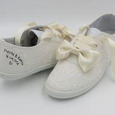Swarovski Crystal Rhinestone Ruby Red Converse Shoes | Etsy Custom Design Shoes, Custom Shoes, Red Converse Shoes, Crystal Rhinestone, Swarovski Crystals, Pageant Shoes, Red Wedding Shoes, Ruby Red, Shoe Brands