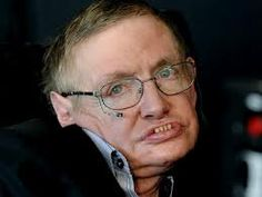 Steven Hawkins and syria | Stephen Hawking called for the world to work together to end Syrian ...