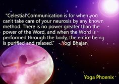 Yoga Phoenix: March 2014: Special Events