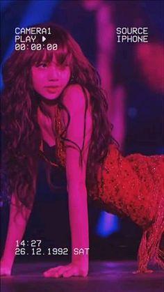 Black Pink Songs, Black Pink Kpop, Video Editing, Photo Editing, All Korean Drama, Kpop Gifs, Dance Kpop, Black Pink Dance Practice, Blackpink Funny