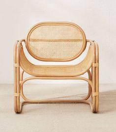 543 best furniture furnishings images on pinterest in 2019 rh pinterest com