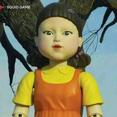 Disney Characters, Fictional Characters, Vix, Fashion Design Portfolio, First Game, Disney Princess, Memes, Instagram, Peek A Boos