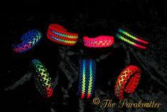 Bracelets & Necklaces