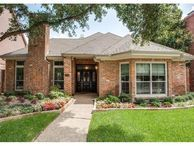 Check out the newest homes to hit the market in Prestonwood between $250,000 - $350,000.  Julie Ennis Sliva, GRI Ebby Halliday Real Estate Inc. Texas Realtor