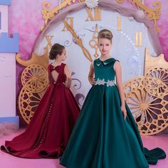 Baby Girl Birthday Dress, Birthday Dresses, Cool Dance Moves, Gowns For Girls, Beauty Hacks, Beauty Tips, Frocks, Ball Gowns, Aurora Sleeping Beauty