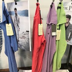 Phil Petter Colours!!! #philpetter #knitwear #mensfashion #lifestyle #madeinaustria  #streetfashion #premiumbrand #menswear #menwithstyle #fashion #influencer #storyofphil #journeyofphil #manufactory #authentic #luxury #sustainable #honest #highquality #quality #alpine #austria #Berlin #premium Premium Brands, Austria, Knitwear, Berlin, Menswear, Journey, Colours, Street Style, Mens Fashion
