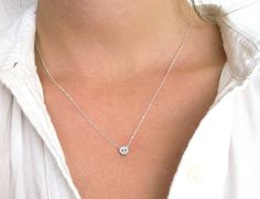 Hey, I found this really awesome Etsy listing at http://www.etsy.com/listing/108596832/tiny-skull-necklace-sterling-silver-tiny
