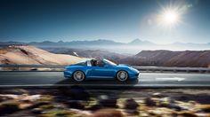 Porsche-911-4-4S-43.jpg (1600×900)