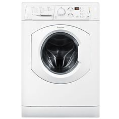 washer dryer combo review best all in one washer dryer