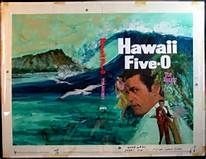 original hawaii five o - Yahoo Image Search Results