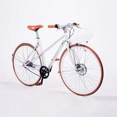 Shop for the home Bicycle, Comfy, Gadgets, Hotels, Tech, Orange, Shop, Products, Bicycles