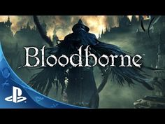 Bloodborne Release Date Confirmed For North America And Europe, Alpha Test Starting Soon - CinemaBlend.com
