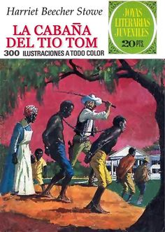 (5) Twitter Tio Tom, Comics Vintage, Do You Remember, Trivia, Toms, Childhood, Around The Worlds, Classic, Illustration
