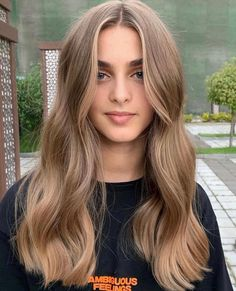 Ombré Hair, Hair Colours, Summer Hairstyles, Balayage Hair, Blondes, Hair Ideas, Hair Makeup, Hair Cuts, Hair Beauty