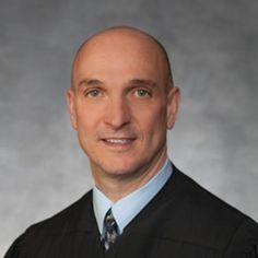 48 Court Talk Podcast Ideas State Court Court Talk