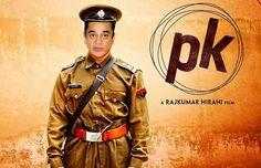 Kamal Haasan to play lead in PK remakeKamal Haasan, Kamal, PK remake, Kamal haasan PK, Aamir khan, Gemini Productions, Rajkumar Hirani, Anushka sharma