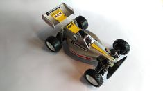 Rc Cars, Racing, Models, Toys, Vintage, Running, Templates, Activity Toys, Auto Racing