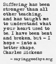 charles dickens quotes a tale of two cities Lyric Quotes, Poetry Quotes, Book Quotes, Me Quotes, Famous Quotes, Great Expectations Quotes, Expectation Quotes, F Scott Fitzgerald, Great Quotes