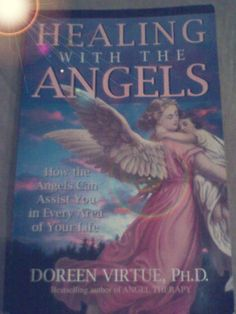 I highly recommend this book, if you believe in angels, numerology and its meanings.