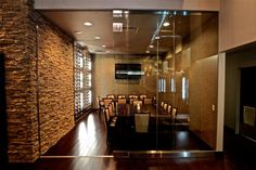 [ The Private Dining Room South Branch Tavern And Grille Seats London  Restaurants With Rooms Going Out ]   Best Free Home Design Idea U0026  Inspiration