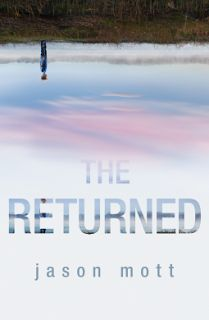 Book Review: The Returned