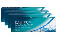 Dailies Aquacomfort Plus http://www.alfalens.gr/product/269/dailies-aquacomfort-plus-paketo-temaxiwn.html