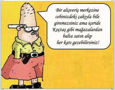 Biraz da Gülelim Funny Images, Funny Pictures, Funny Pics, Sad Girl Photography, Ridiculous Pictures, Comedy Pictures, Live Love Life, Comedy Zone, Funny Conversations