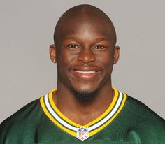 Jerseys NFL Outlet - 1000+ ideas about Packers Roster on Pinterest | Green Bay Packers ...