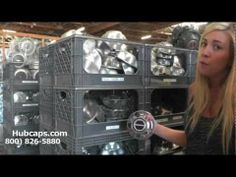 ▶ Automotive Videos: Ford F150 Hub Caps, Center Caps & Wheel Covers - YouTube #Ford #FordF150 #FordTruck #Trucks #F150 #Video #Hubcaps #Hubcap #CenterCaps #CenterCap #WheelCovers #WheelCover