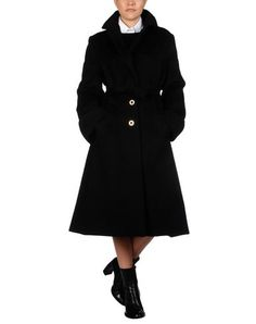 CARVEN Coat. #carven #cloth #coat
