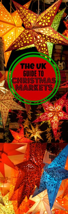 The UK Guide to Christmas Markets: Are you planning a holiday to London over the festive period? Check out which Christmas Markets you don't want to miss, including Winter Wonderland, London Bridge Market and the Edinburgh Christmas festivities. Prague Christmas Market, Edinburgh Christmas, Christmas Markets Germany, Best Christmas Markets, Little Christmas Trees, Modern Christmas, Christmas Lights, Christmas Time, Winter Wonderland Hyde Park