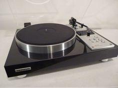 Audio Amplifier, Hifi Audio, Speakers, Hifi Stereo, Hifi Turntable, Audiophile, High Fi, High End Turntables, Record Players