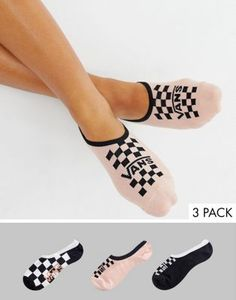 a2f41177a3b 45 Best sock for school and home images