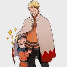 Likes, 10 Comments - Naruto Shippuden, Zelda, Kawaii, Memes, Anime, Fictional Characters, Instagram, Art, Art Background