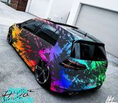 Cool - the painting / film I would take - cars-Cool – die lakierung/Folie die ich nehmen würde – Autos Cool – the painting / film I would take – film take - Luxury Sports Cars, Exotic Sports Cars, Best Luxury Cars, Sport Cars, Lamborghini Gallardo, Lamborghini Logo, Ferrari 458, Vw Cars, Audi Cars