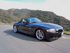 Sports Cars for GirlsZ Sports Cars