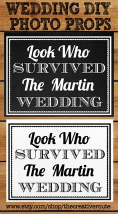 Popcorn bar wedding sign please help yourself white or ivory diy wedding photo booth prop sign with custom name area look who survived the martin solutioingenieria Image collections
