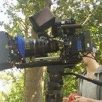Which Timecode / Audio INs For Popular Cameras...