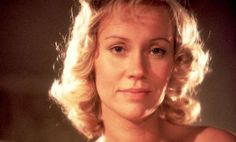 Agnetha: Abba & After - what time is it on TV? Episode 0 Series 0 ...