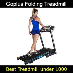 Best Treadmill Under 1000 Of 2018 Buyer S Guide And Review