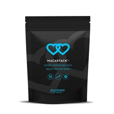 The BootyStack™ Bundle | Gluteboost
