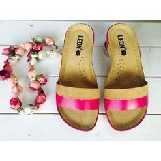 Anatomická obuv,boty,kožená,pantofle