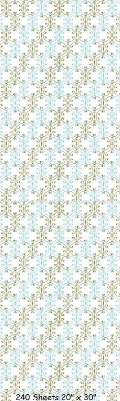 Tissue Paper 102382 Lot Black Tissue Paper 960 Sheets 15X20 Gift - ebay spreadsheet