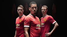 Manchester United Tour 2014: All you need to know - Official Manchester United Website
