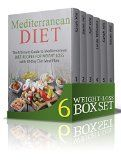 Weight Loss 6 in 1 Box Set: Lose Weight Secrets Revealed! 6 ways to lose weight fast! (Rapid Weight Loss, Weight Loss Motivation, Weight Loss Habits) (Easy Weight Loss Books For Women) - http://www.painlessdiet.com/weight-loss-6-in-1-box-set-lose-weight-secrets-revealed-6-ways-to-lose-weight-fast-rapid-weight-loss-weight-loss-motivation-weight-loss-habits-easy-weight-loss-books-for-women-2/