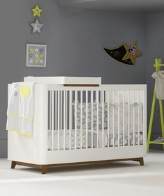 Baby Bedding Conscientious New 7 Pcs Baby Bedding Set Hot Air Balloon Baby Crib Bedding Sets Cot Crib Bedding Set Baby Bed Linen