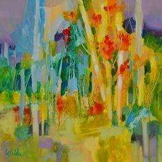 http://jwilderdalton.fineartstudioonline.com/workszoom/1351863